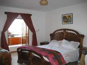 Residence Kakatar