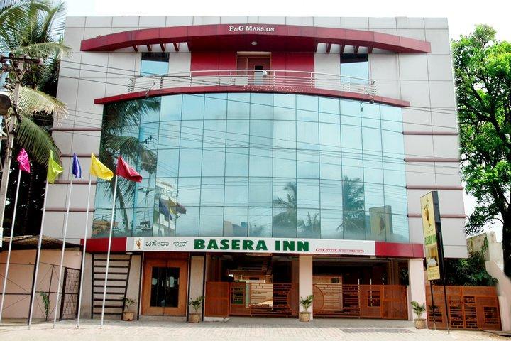 Basera Inn