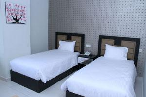 Anaya Home Hotel