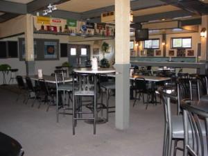 Texada Island Inn