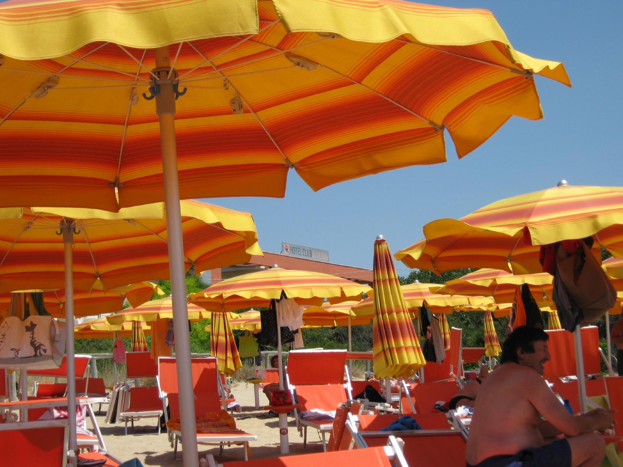 Lido Marini Italy  City new picture : Hotel Ravezzo Lido Marini, Italy Puglia Hotel Reviews ...