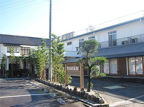 Nozakaya Ryokan