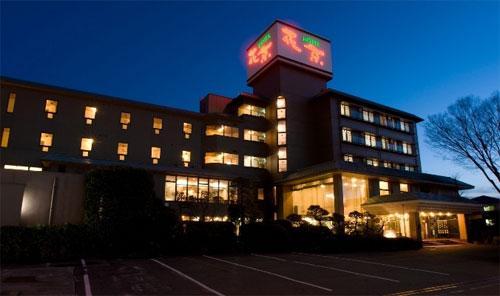 Hotel Kakyo