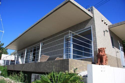 Cottage hakuraku