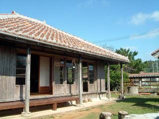 Cottage Canac