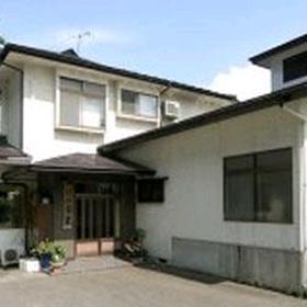 Minshuku Ryokan Ninomiyaso