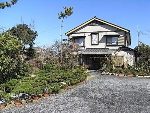 Konaya Ryokan