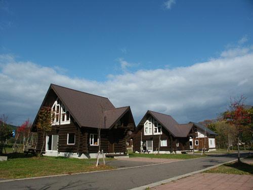 Odaiba Auto Village