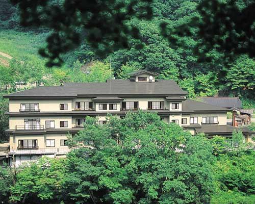Annex Bunzan