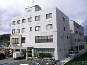 Hotel Select Inn Ehime Ainancho