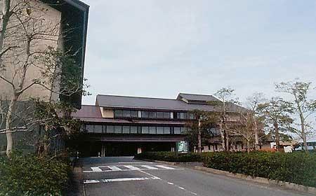 Forest Inn Imari