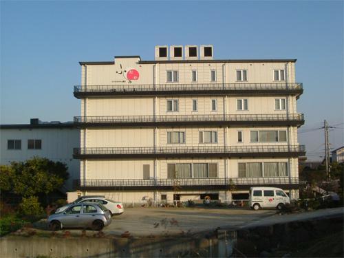 Futakami