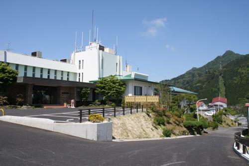 Keisei Hotel