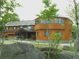 Petit Hotel Hoshino Sizuku