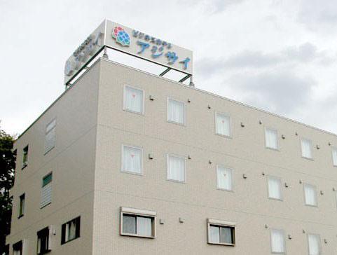 Business Hotel Ajisai