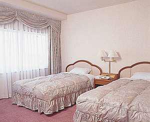 โรงแรมเมเทตสึ โคะมากิ