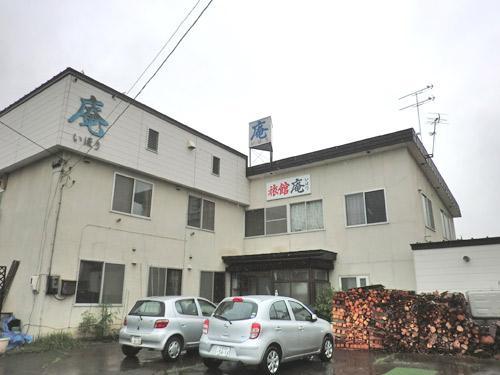 Ryokan Ihori