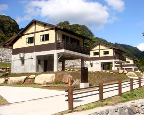 Morinoeki Tarumizu