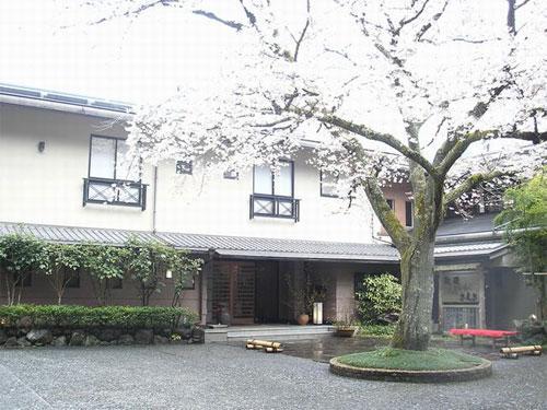 Nishiyoshino Saeki