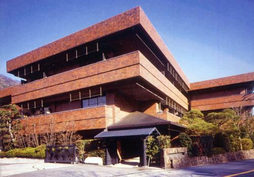 Yunosato Sugina