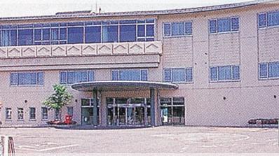 Kanpo no Yado Fukui