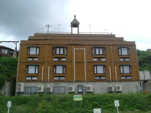 Annex Asuka