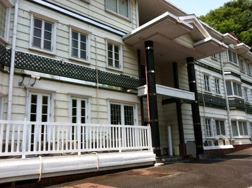 Hotel Otsu