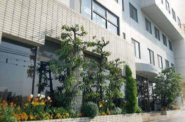 Business Hotel Kosanagi
