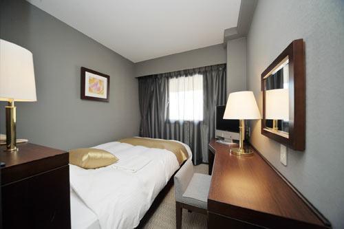 Welcome Hotel Kochi