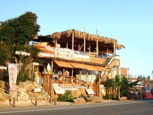 Korijima Guesthouse Yoshika