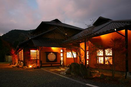 Hanaakari