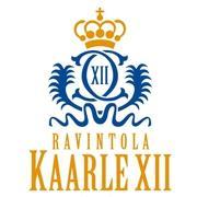 KAARLE XII