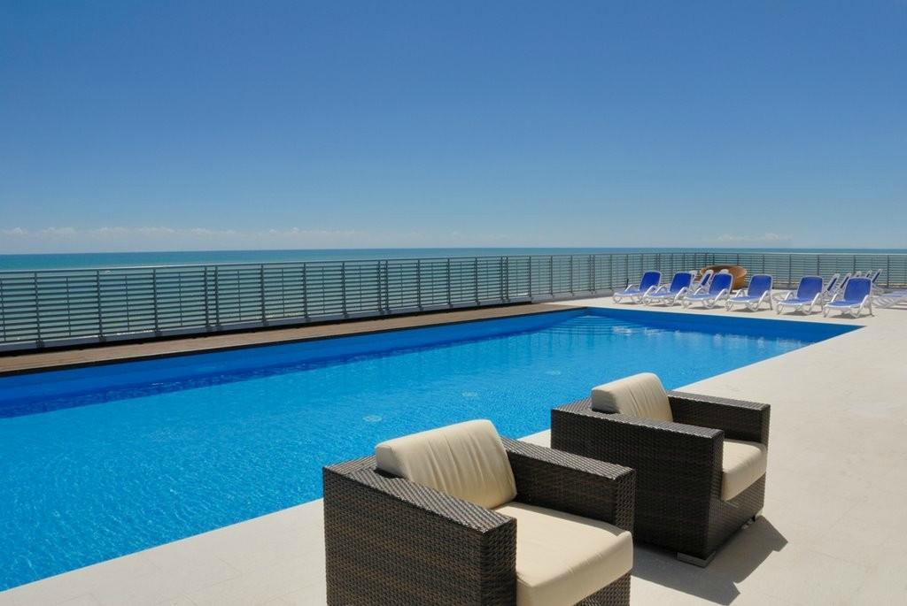 Medi Garden Resort