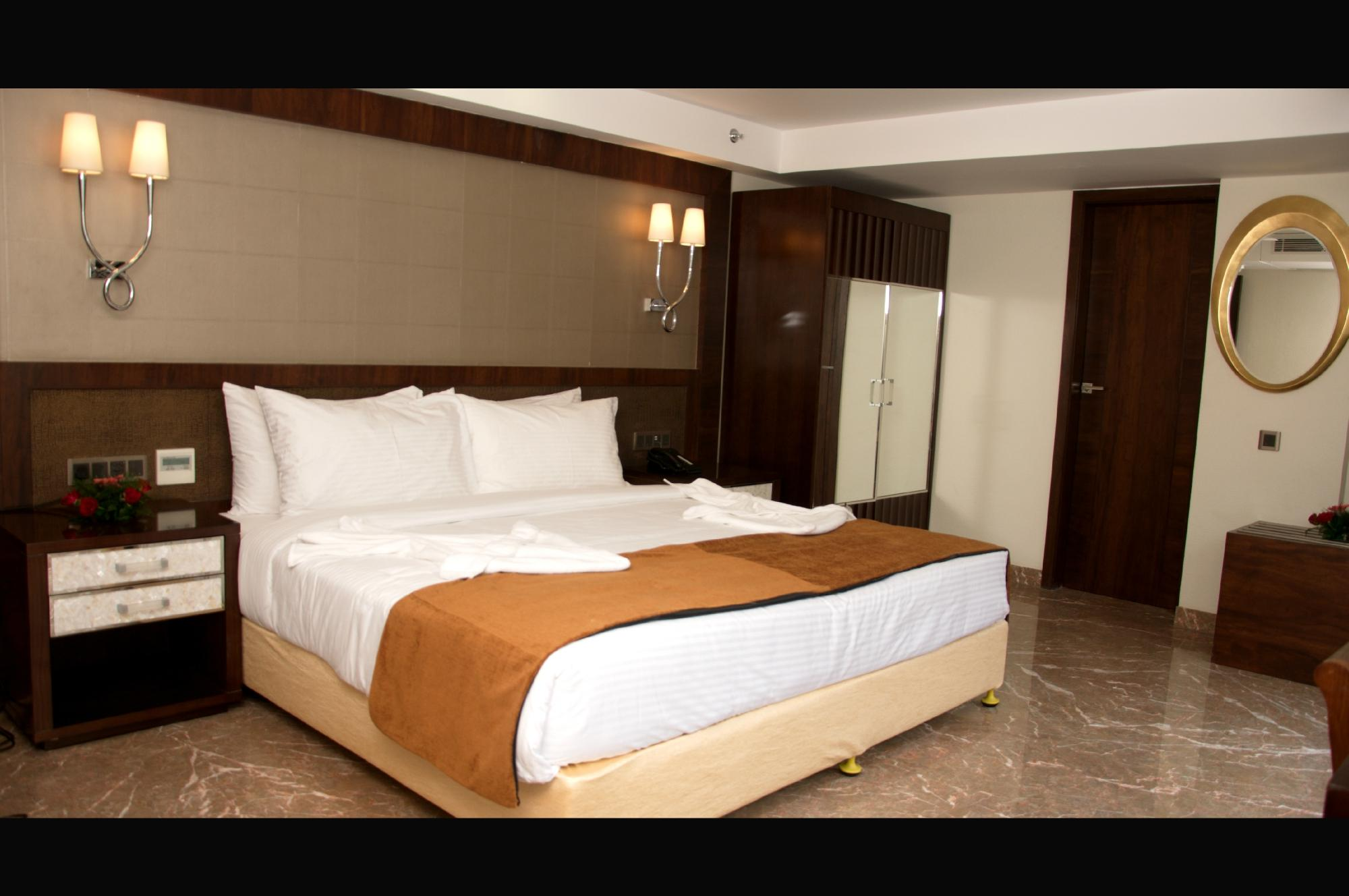 hotel winway indore india updated 2017 reviews price