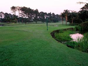 Mt. Edgecombe Golf Lodge