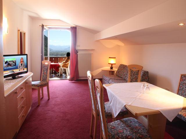 Hotel Thalguter