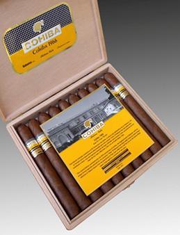 Decent Cigar Emporium