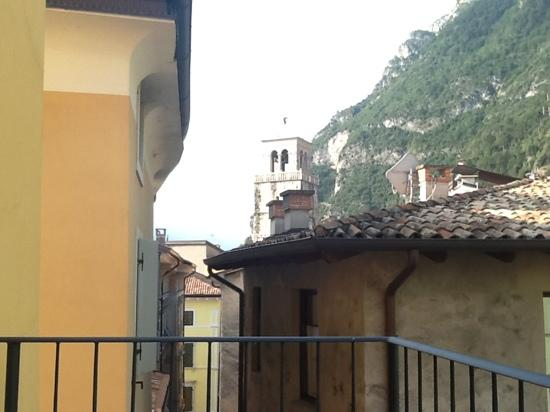 Casa Alpino