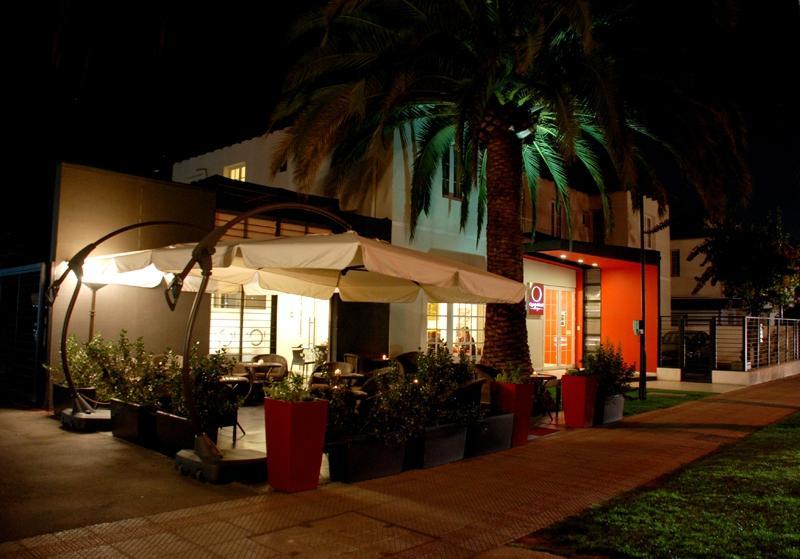 Oporto Boutique Hotel