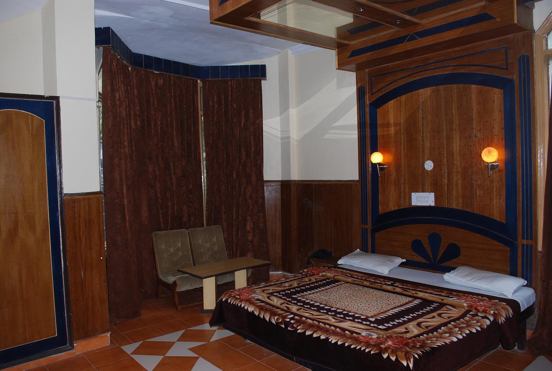 Hotel Jaspreet