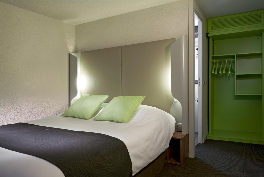 鐘樓聖昆廷酒店