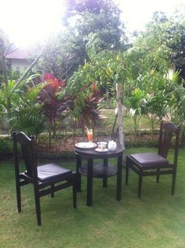 Giri Sari Home Stay