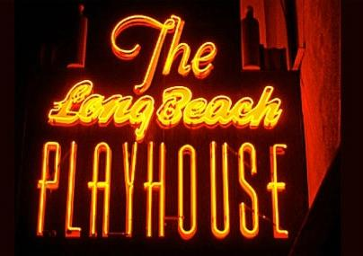 ‪Long Beach Playhouse‬