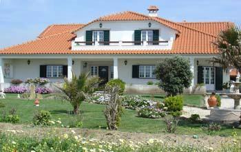 Quinta Beira-Mar