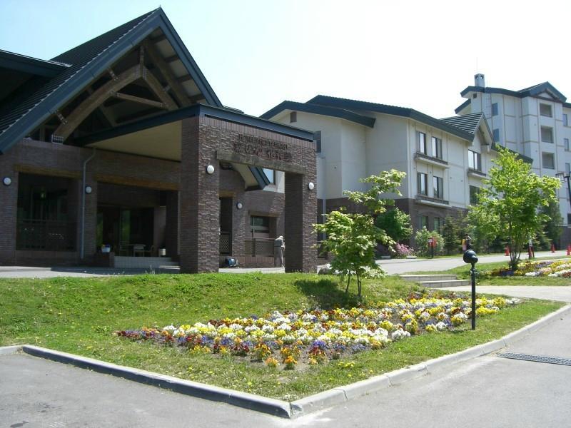 Hanakagura