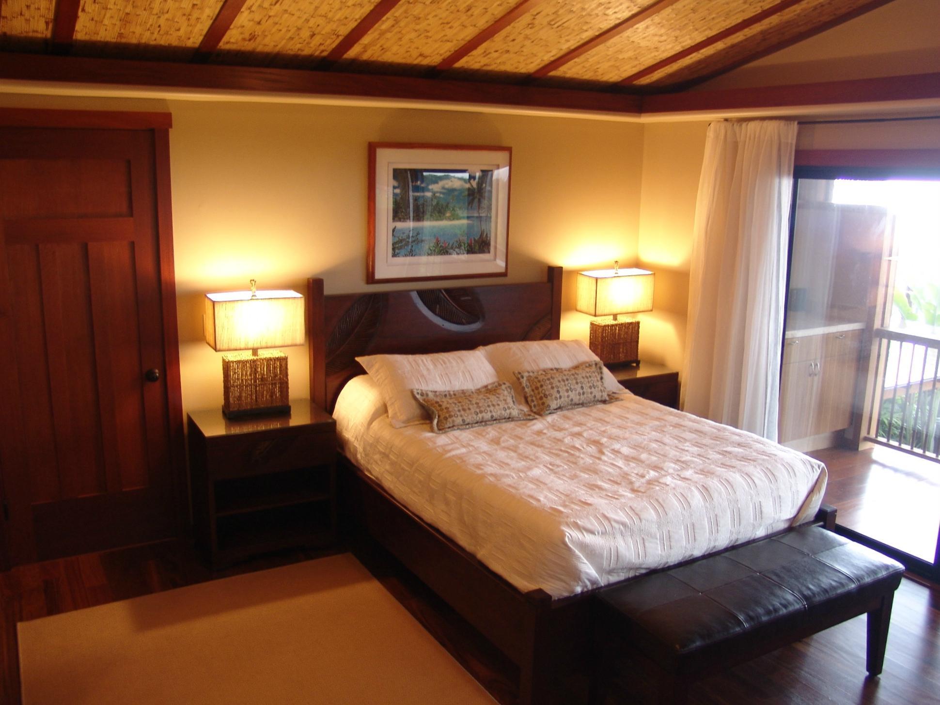 Haleakala Bed and Breakfast