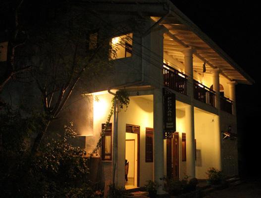 Pedlar62 Guest House
