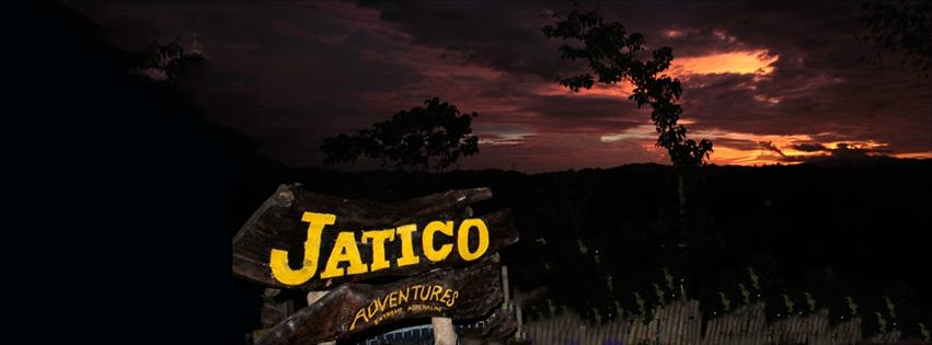 Jatico Adventures