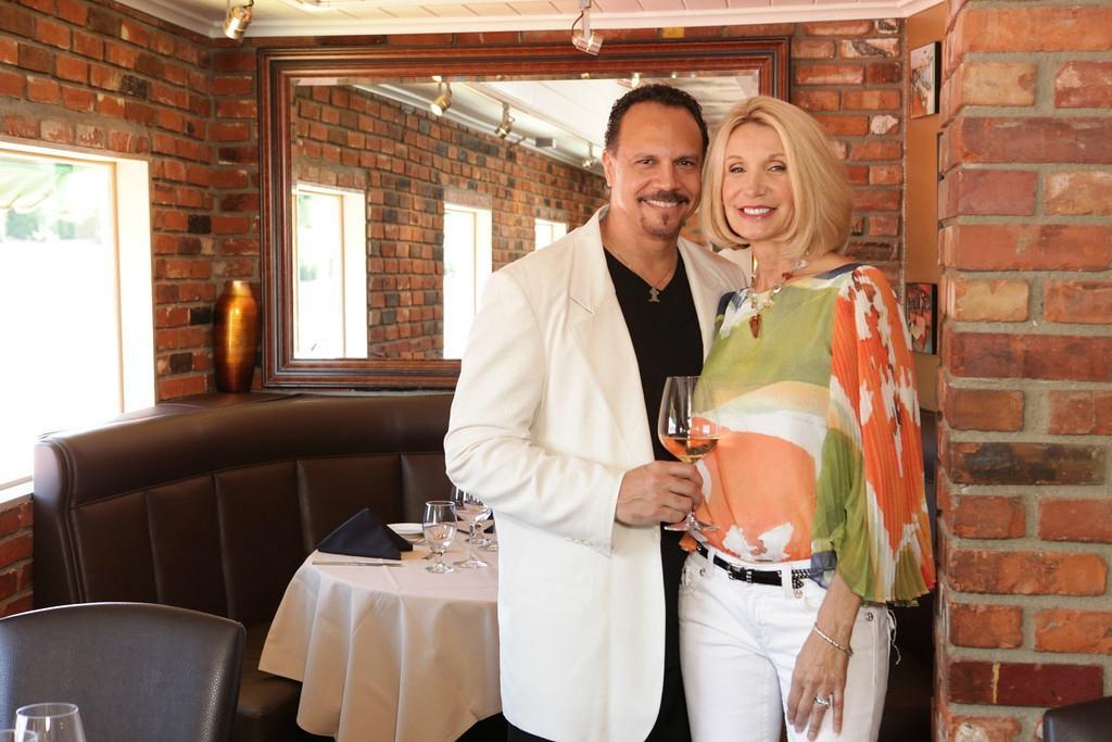 the 10 best restaurants near hyatt regency indian wells resort spa rh tripadvisor com
