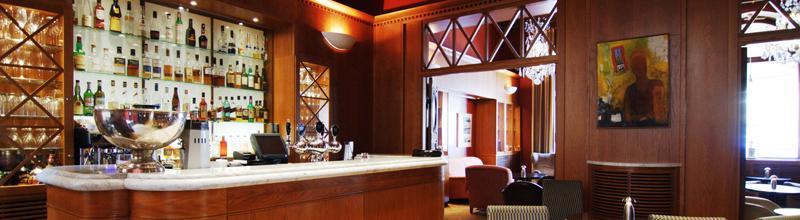 Restaurang Swea Hof